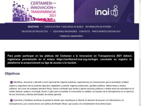 premiotransparencia.org.mx
