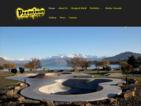 premiumskatedesigns.co.nz