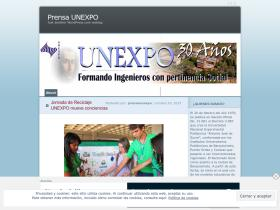 prensaunexpo.wordpress.com