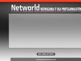 prenumerata.networld.pl