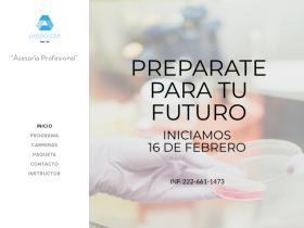 preparate.org.mx