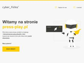 press-play.pl