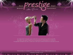 prestige-hairstudio.gr