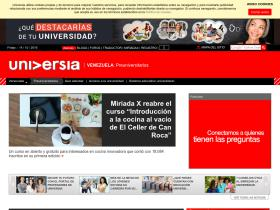 preuniversitarios.universia.edu.ve