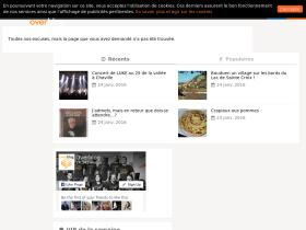 prevert22.over-blog.fr