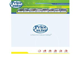 pricecenter.com.mx