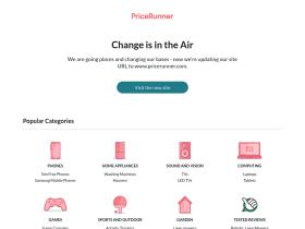 pricerunner.co.uk