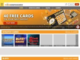 primescratchcards.com