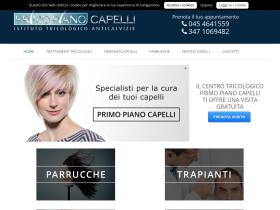 primopianocapelli.it