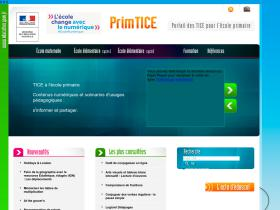 primtice.education.fr