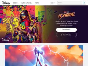 princesasdisney.net