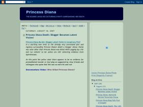 princess-diana-life-n-death.blogspot.com
