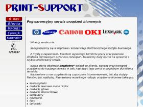 print-support.pl