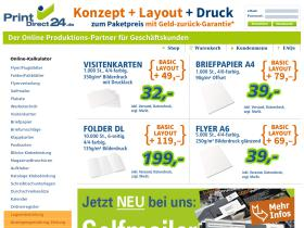 printdirect24.pl