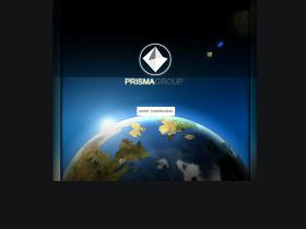 prismagroup.ch