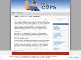privacycop.wordpress.com