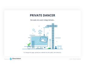 privatedancer.ee