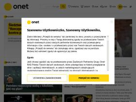 privatemetin2.blog.onet.pl