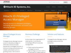 privileged-password-manager.hitachi-id.com