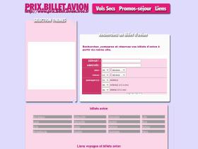 prix.billet.avion.free.fr