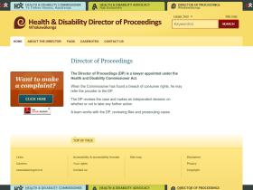 proceedings.hdc.org.nz