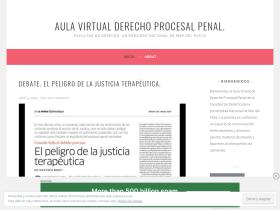 procesalpenal.wordpress.com