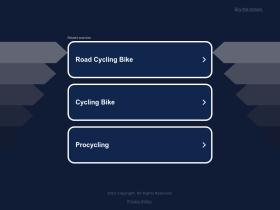 procycling-import.com