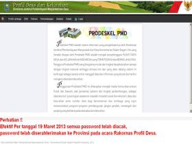prodeskel-pmd.web.id