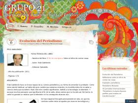 produccionumh211112.wordpress.com