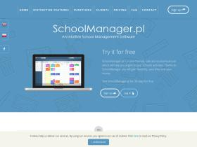 product.schoolmanager.pl