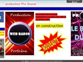 productionproscene.sitew.ca
