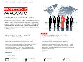 professioneavvocato.it