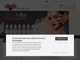 profi-nails-france.fr