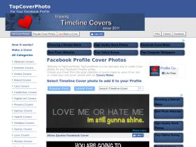 profile-coverphotos.com