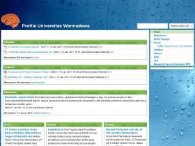 profile.universitas-warmadewa.ac.id