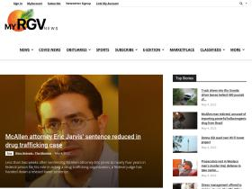 profiles.valleystar.com