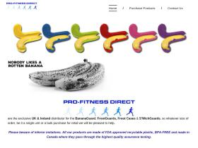 profitnessdirect.co.uk