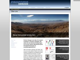 proform-design.de