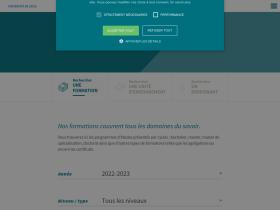 progcours.ulg.ac.be
