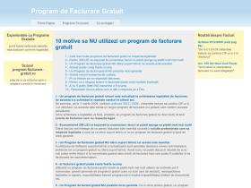 program-facturare-gratuit.ro