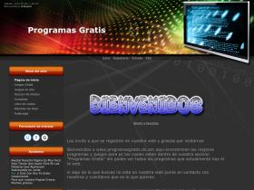 programasgratis.do.am