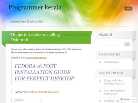 programmerkerala.wordpress.com