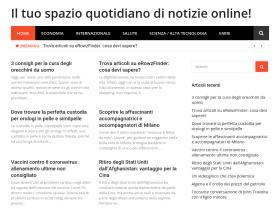 programmi-giochi-nokia.it
