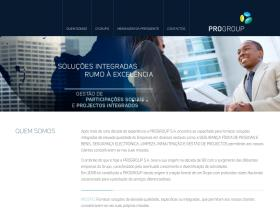 progroup.co.ao
