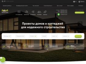 project-home.ru