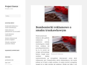 projectdance.pl