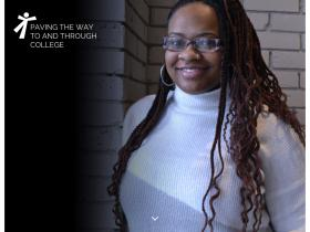 projectleadership.org