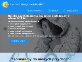 promed.net.pl