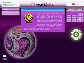 promoball.pl