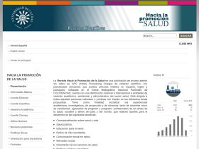 promocionsalud.ucaldas.edu.co
